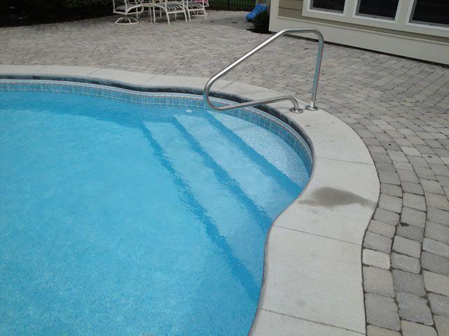 North Eastern Pool And Spa